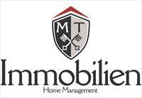 Markus Tigges Immobilien & Home-Management