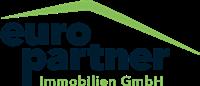 Europartner Immobilien GmbH