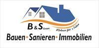 B&S Bauen Sanieren und Immobilien GmbH