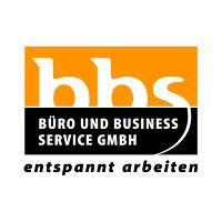 BBS Büro- & Business Service GmbH