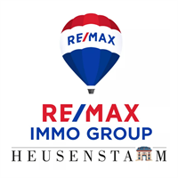 RE/MAX IMMO GROUP