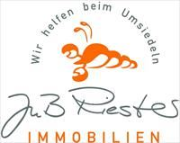 JuB Riester Immobilien GbR