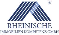 Rheinische Immobilien Kompetenz GmbH