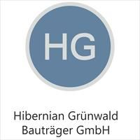 Hibernian Grünwald Bauträger GmbH