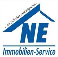 NE-Immobilien-Service