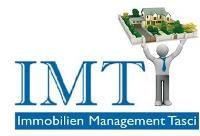 Immobilien Management Tasci