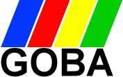 GOBA GmbH Immobilien