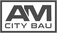 AM City Bau GmbH