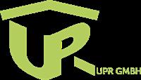 UPR GmbH