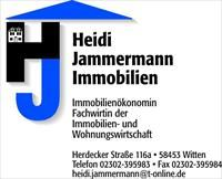 Heidi Jammermann Immobilien