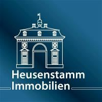 Heusenstamm Immobilien