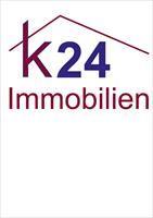 k24 Immobilien