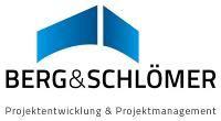 Berg & Schlömer GmbH