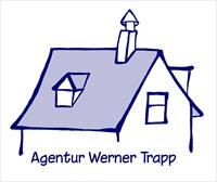 Agentur Werner Trapp