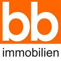BB Immobilien