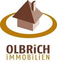 Olbrich-Immobilien Ruegen