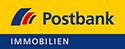 Postbank Immobilien GmbH