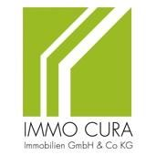 IMMO CURA Immobilien GmbH & Co. KG