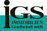 iGS Immobilien GmbH Immobilienbüro der VR-Bank Mittelhaardt eG