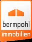BERMPOHL | Immobilienmakler & Sachverständiger