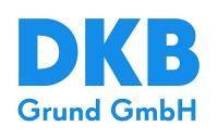 DKB Grund GmbH Schwerin