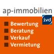 ap-immobilien
