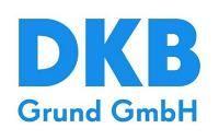 DKB Grund GmbH Büro Gera