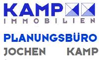 KAMP IMMOBILIEN+PLANUNGSBÜRO