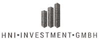 HNI Investment GmbH