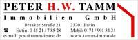 Peter H.W. Tamm Immobilien GmbH