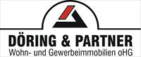 Döring & Partner oHG