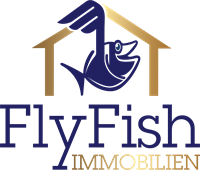 FlyFish-Immobilien Ute Wacker e.K.