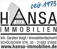 Hansa-Immobilien