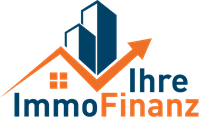 Ihre ImmoFinanz GmbH