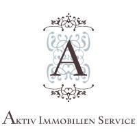 Aktiv Immobilien Service