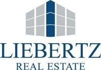 Liebertz Real Estate GmbH Immobilien