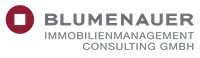 BLUMENAUER IMMOBILIENMANAGEMENT Consulting GmbH