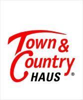 Town & Country Franchise-Partner Heiko Ückermann / Braunschweig