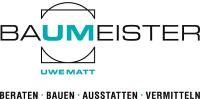 BAUMEISTER Uwe Matt