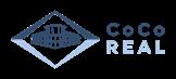 Conle Grundbesitz GmbH & Co. KG