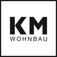 Projektgesellschaft Beringerweg 36 GmbH