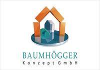 Baumhögger Konzept GmbH
