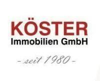 Köster Immobilien GmbH