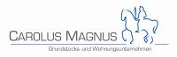 Carolus Magnus GmbH