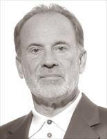Immobilienbüro Jürgen Kleinpass