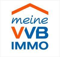 meine VVB Immo GmbH