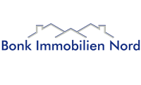 Bonk Immobilien Nord GmbH