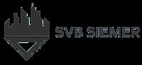 SVB Siemer e.K. - Sachverständigen- & Baubetreuungsbüro Matthias Siemer -