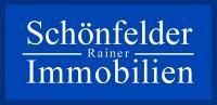 Schönfelder Immobilien, Rainer