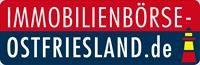 Immobilienbörse Ostfriesland